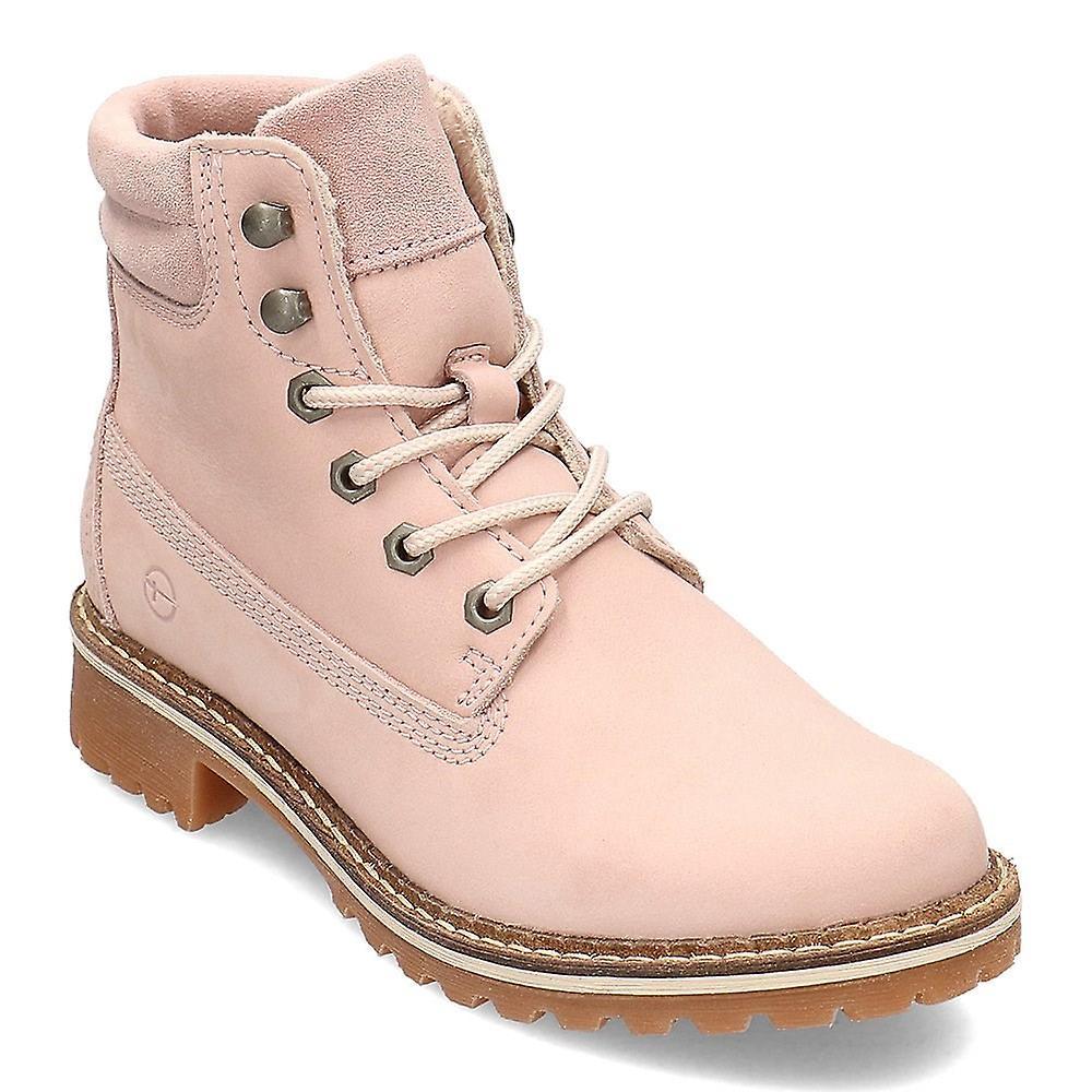 Tamaris 12524223644 universal winter women shoes 32WfMK