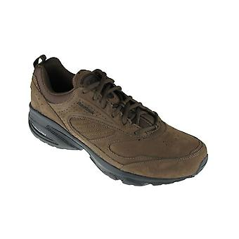 Reebok Move Dmx Max RG 149236 universal men shoes