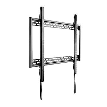 TV Mount TooQ LP41130F-B 60&-100& Musta