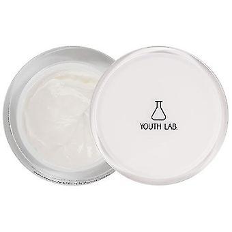 Wrinkles Erasure Cream