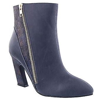 Bellini Cirque Women's Boot