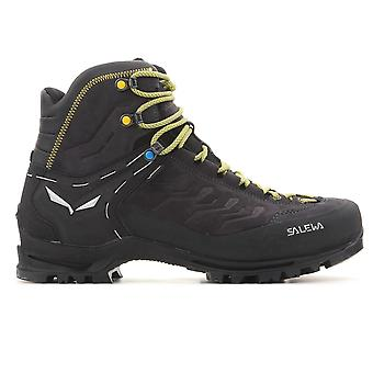 Salewa MS Rapace Gtx 613320960 trekking winter men shoes