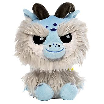 Wetmore Forest Magnus Twistknot Pop! Plush