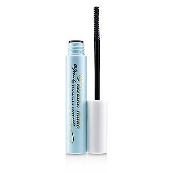 Heroine Make Speedy Mascara Remover 6.6ml/0.22oz