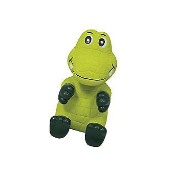 Kong Wiggi Alligator - Large