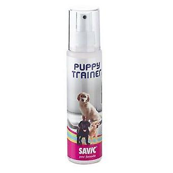 Savic Savic Puppy Trainer Spray 200 Ml (Dogs , Training Aids , Behaviour)