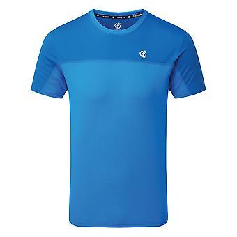 Tør 2B Menns Bemerkelsesverdige T-skjorte