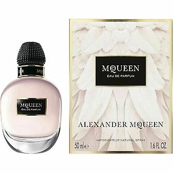 Alexander McQueen McQueen Eau de Parfum Spray 50ml