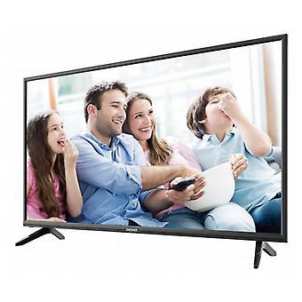 Smart TV Denver Electronics LDS4074 40 & Full HD LED WIFI musta