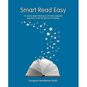 Smart Read Easy door Henderson Smith & Margaret