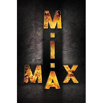 Max by M.I.A