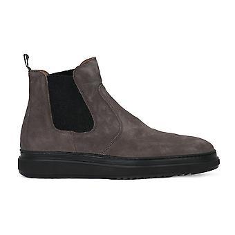 IGI&CO Gerard 41114 universal todos os anos sapatos masculinos