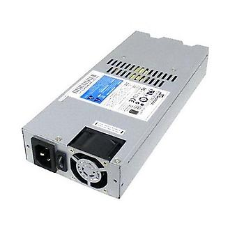 Switch Mode Power Supply 500L1U Active PFC