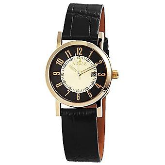Noble Clock Woman ref. 100704000008