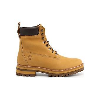 Timberland - Shoes - Ankle boots - CURMA-GUY-TB0A27XW763_MDBRW - Men - peru - EU 46