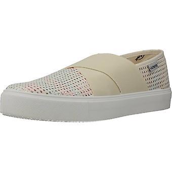 Victoria Sport / Sneakers 1250126v Multicolore