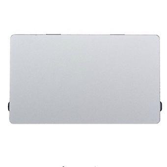 Trackpad senza cavo Flex per MacBook Air 1466 iParts4u
