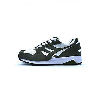 Diadora Khaki N902 S Sneaker