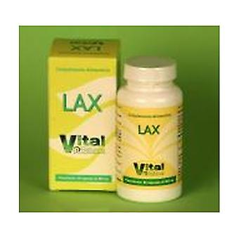 Lax 60 capsules