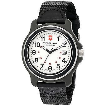 Swiss Army Victorinox Original Mens Watch 249086