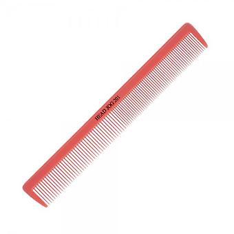 Head jog 201 cutting comb pink