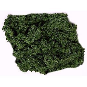 Javis Tree Foliage - Dark Green