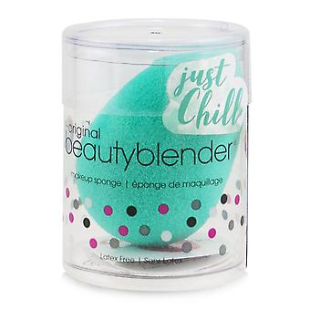 Beauty blender original just chill (green) 252046 -