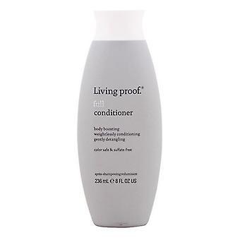 Conditioner for Fine Hair Full Living Proof (236 ml)