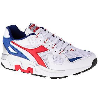 Diadora Mythos 50117656601C8850 universal all year men shoes