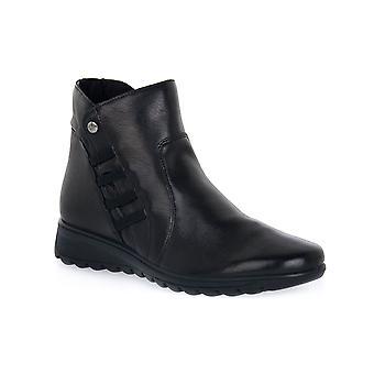 Enval soft karen shoes