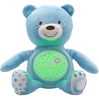 Chicco första drömmar baby björn