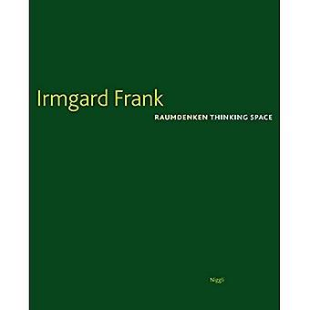 Irmgard Frank