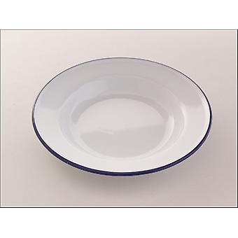 Falcon Soup Plate 22cm 46022