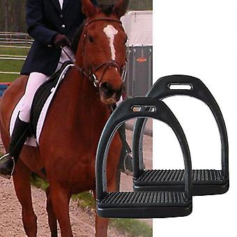Durable Horse Riding Stirrups