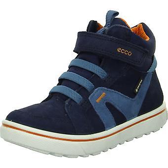 Ecco Glyder 73615201303 universal todo el año zapatos para niños