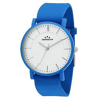 Chronostar watch sorbetto r3751265002