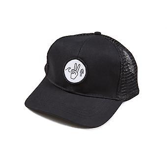 Pălărie camionagiu