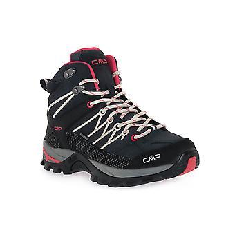 Cmp 76uc rigel mid wmn trekking shoes running
