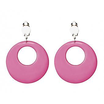 Earrings Hippie Bt254316