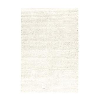 Saint Carpet Woham White