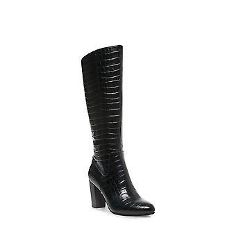 Anne Klein | Nastya Knee High Boots