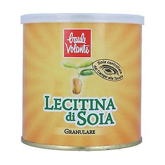 Soy lecithin 250 g