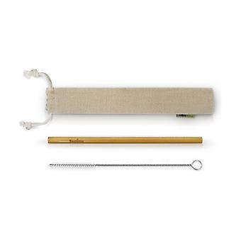 Single Sleeve Straw Sets 25 units