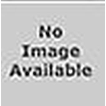 Mancera Crazy For Oud By Mancera Eau De Parfum Spray (unisex) 4 Oz (women) V728-553932