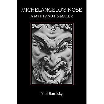 Michelangelo's Nese