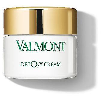 Valmont Crème énergétique 45 ml