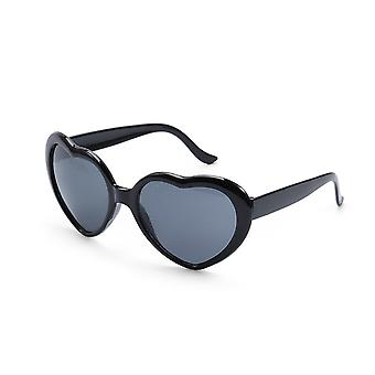 Travel Retro- Hiking Chic, Small Sun Glasses, Outdoor Climbing, Eyewear, Women