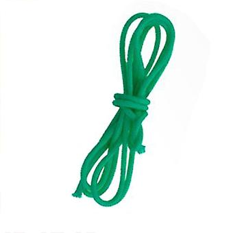 3meter Archery Compound Bow D Ring Rope String Release Rope Bowstring Aid