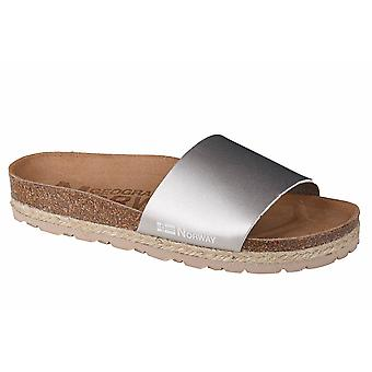 Slides Geographical Norway GNW20406-26