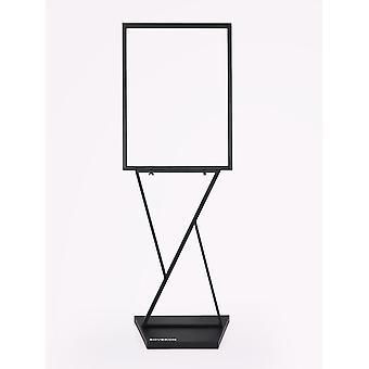 Display Stands Presentation Boards